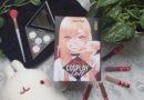 Avis Manga Kana : Sexy Cosplay Doll – Tome 1