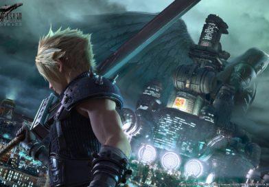 Planning : les jeux vidéo à venir en avril 2020