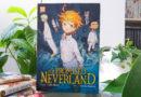 UNBOXING : on vous présente le coffret collector The Promised Neverland N°2 sorti le 05 février chez Kazé