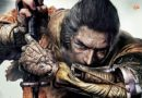 Avis Manga Mana Books : Sekiro – Hanbei L'Immortel (one-shot)