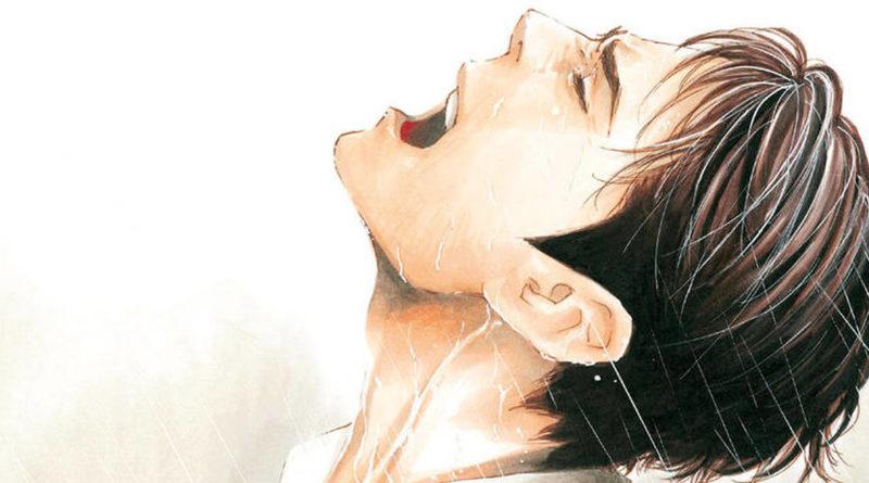 Avis Manga Kurokawa : My Home Hero - Tomes 1 et 2