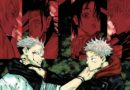 Avis Manga Ki-oon : Jujutsu Kaisen – Tomes 1 et 2