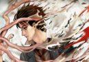 Avis Manga Glénat : Parasite Édition Originale – Tomes 2 et 3