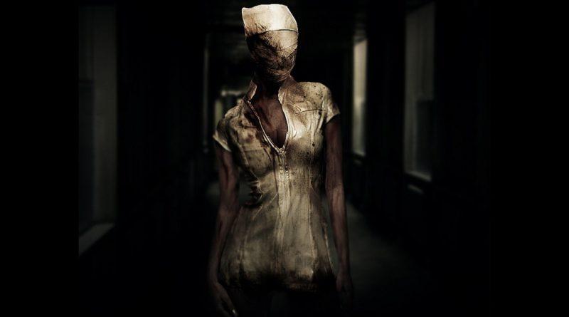 Silent Hill : les tops et les flops de la saga de Konami blog jeux video lageekroom