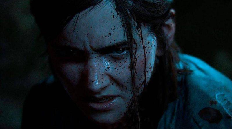 TEST : The Last of Us Part II, mais pourquoi tant de haine ?