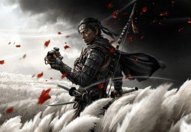 Planning : les nouveautés jeux vidéo à venir en juillet 2020