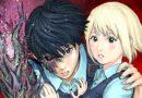 Avis Manga Kazé : Jagaaan – Tomes 9 et 10