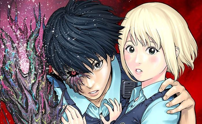 Avis Manga Kazé : Jagaaan – Tomes 9 et 10 - Lageekroom