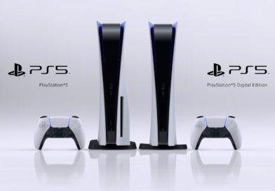 Conférence PlayStation 5 : nos annonces marquantes + récap'