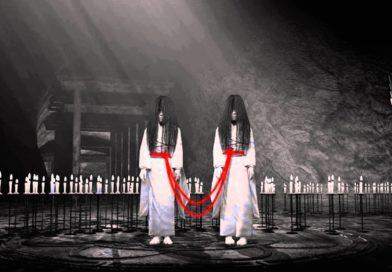 PlayStation 2 : notre sélection de survival-horror à (re)découvrir absolument !