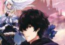 Avis Manga Doki-Doki : Je suis un assassin (et je surpasse le héros) – Tome 1