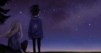 Avis Manga Editions H2T : Nova – Tome 1