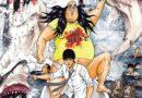 Avis Manga Akata : Bathtub Brothers  – Tome 1