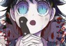 Avis Omaké Manga : Children – Tomes 1 et 2 (série terminée)