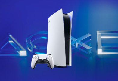 Jeux, DualSense, SSD : découvrez notre avis à chaud sur la PlayStation 5