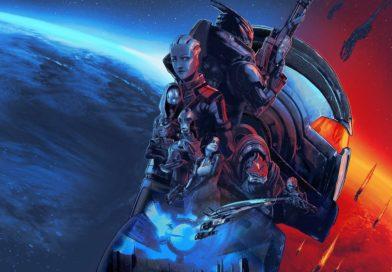 Planning : notre sélection des nouveautés jeux vidéo à venir en mai 2021