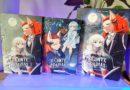 Avis Manga Doki-Doki : Le conte des Parias – Tomes 1 et 2