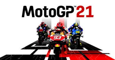 TEST : MotoGP 21, on repart pour un tour ! (testé sur PS5)