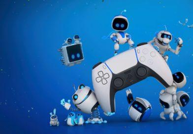 PlayStation 5 : quels sont les jeux qui exploitent le mieux la DualSense ?