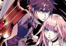 Avis Manga Kana : The Kingdoms of Ruin – Tomes 1 et 2