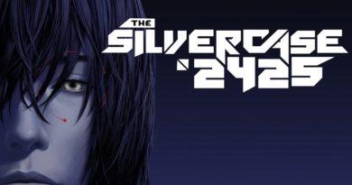 TEST : The Silver Case 2425 + unboxing de la Deluxe Edition sur Nintendo Switch