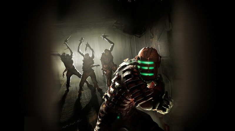 Dead Space, GRID, Battlefield Portal, Lost in Random : on revient sur les meilleures annonces du EA Play Live 2021