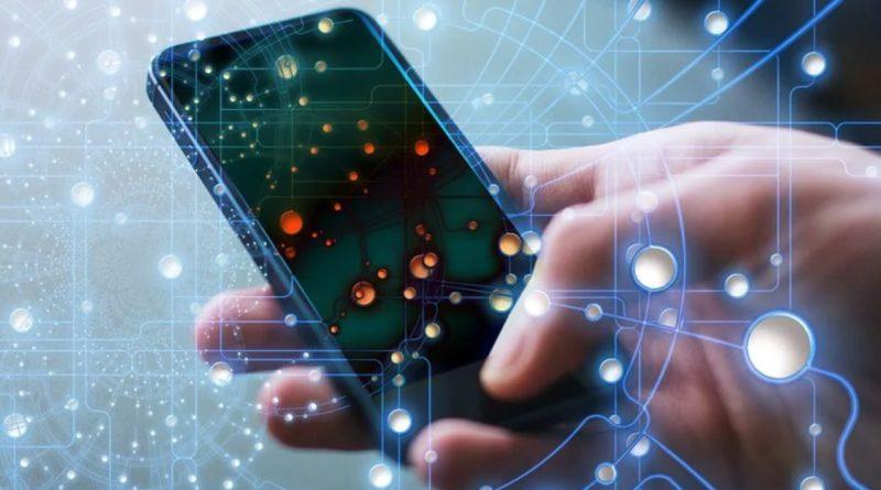 Vers la fin des consoles portables ? Les mobiles prennent le pouvoir !