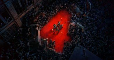 TEST : Back 4 Blood est-il le Left 4 Dead 3 que l'on attendait tant ?