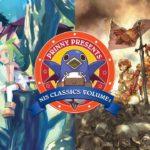 Prinny Presents NIS Classics Volume 1, on découvre la Deluxe Edition
